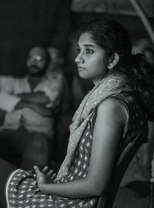 Bhagyashri-Patki