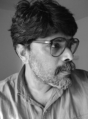Project 365 photographer  Ramu Aravindan