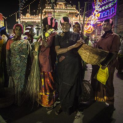 Deepam 2014