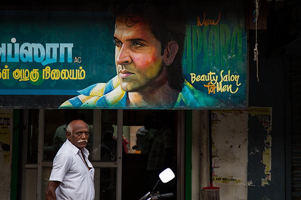 Seema-Krishnakumar_Religion-Politics-Cinema_Project-365-Public-photo-art-archive-Tiruvannamal1a1i