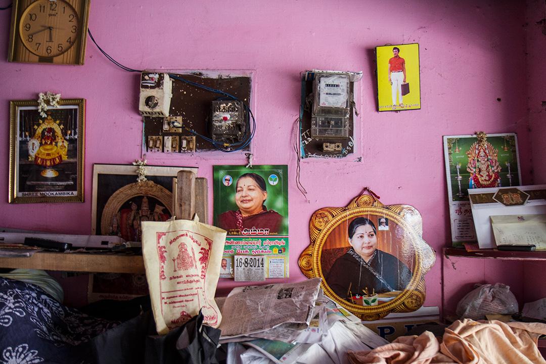 Religion, Politics and Cinema: Project 365 Public photo archive