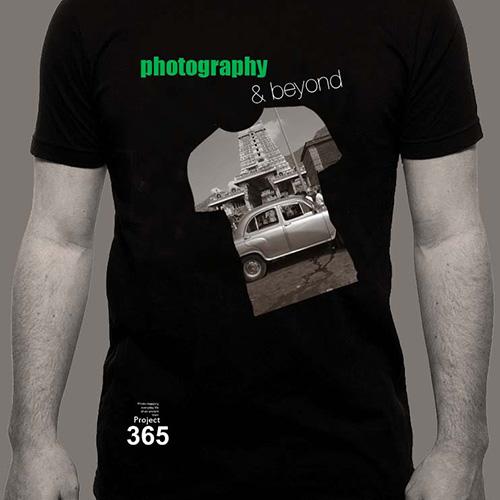 T0shirt2