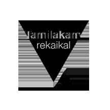 Tamilakam Rekaikal Black