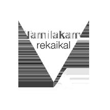 Tamilakam Rekaikal