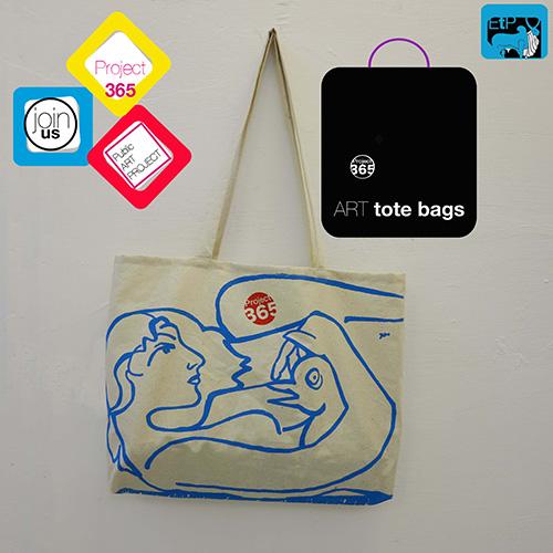 Tote-bag-medium