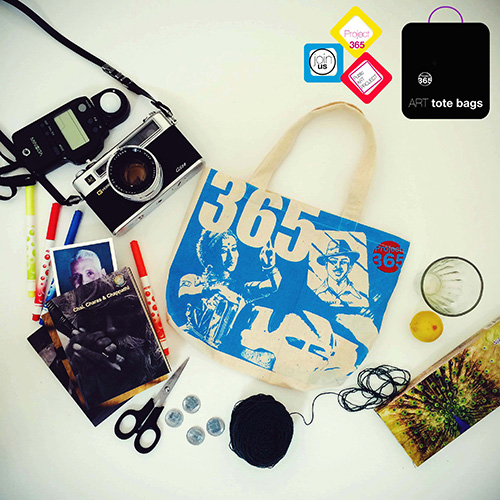 Tote-bag-small