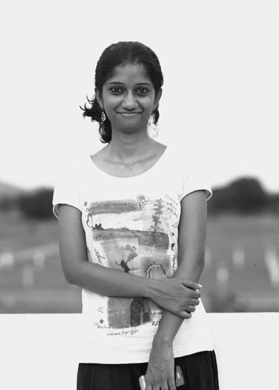 Photo Seva - Project 365 public photo-art archive tiruvannamalai