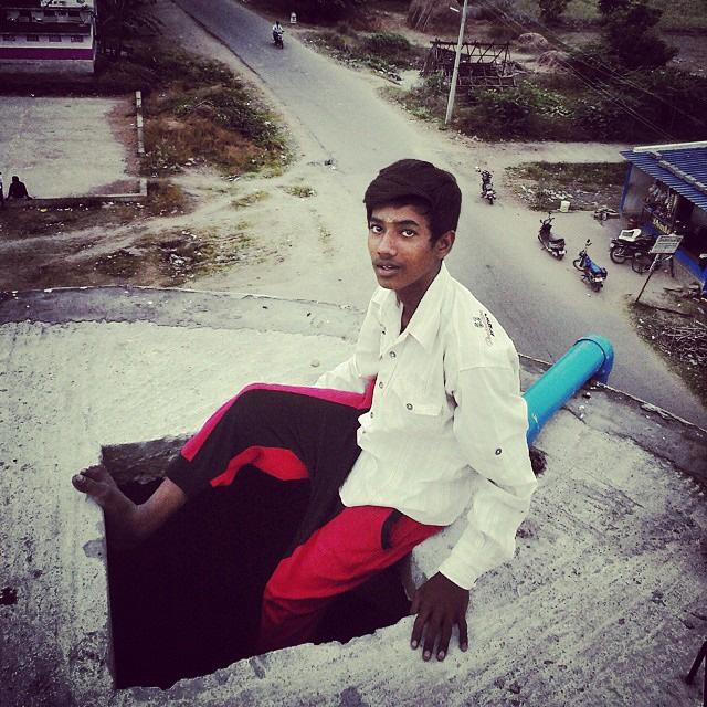 Arnav Rastogi_Smart Phone Photos_Project 365 Public photo-art archive tiruvannamalai (8)