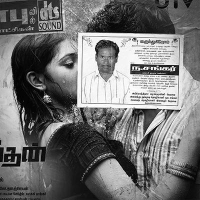 Cinema Paradiso / Abul Kalam Azad / 2011-tilll now