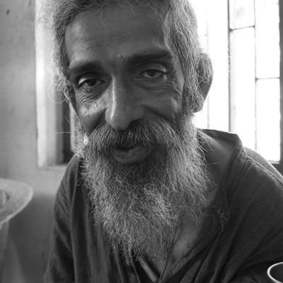 Hari Narayanan / Abul Kalam Azad / 2013