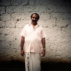 Malanadu / Abul Kalam Azad / 2010 - 2012