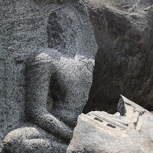 Archaelogical Mapping of Tiruvannamalai Project 365 Public photo archive