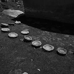 Summer in Himalayas / Abul Kalam Azad / 2011