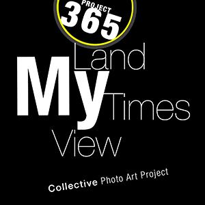Project 365 TRI-SANGAM PORTS